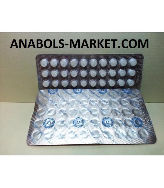 Anastrozole 1 mg