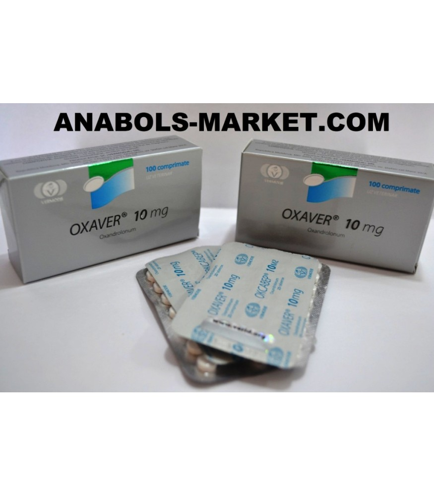 winstrol v tablets information