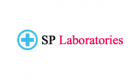 SP Laboratories
