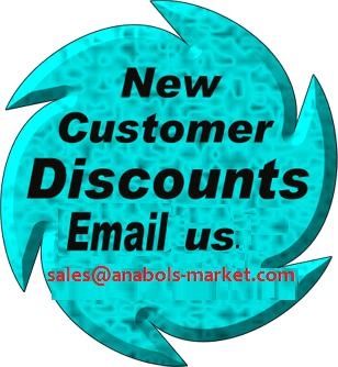 Anabols-Market.com